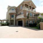 4750 Ocean Blvd in Destiny by The Sea in Destin FL