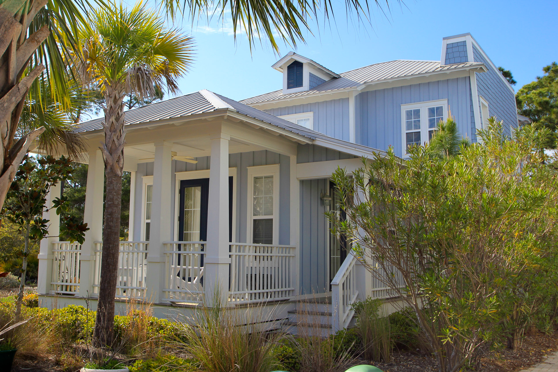 30a under 500k at seacrest beach south walton fl homes for sale rh southwaltonluxuryhomes com rosemary beach cottage company rosemary beach cottage rental agency