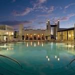 Alys Beach Arboleda Park and Caliza Courts