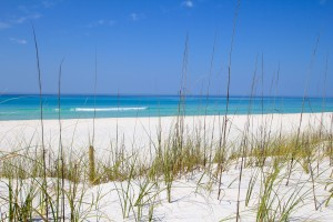 WaterSound West Beach Gulf Side of Scenic 30A