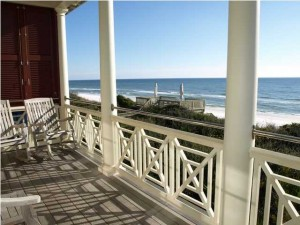 6 East Spanish Town Court in Rosemary Beach