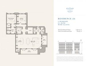The-Lucian-Floor-Plans-23