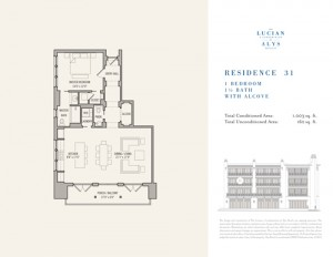 The-Lucian-Floor-Plans-31