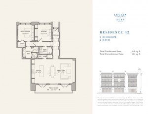 The-Lucian-Floor-Plans-32
