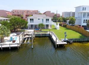 533 Gulf Shore Dr