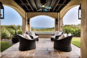 24 S Briland Lane, Rosemary Beach, sitting area