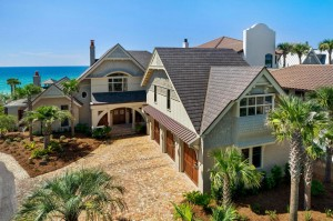 12 S Headland Avenue, Santa Rosa Beach