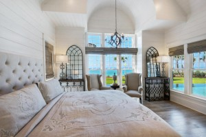 12 S Headland Avenue, Santa Rosa Beach, master bedroom