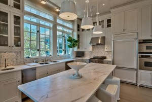 409 E Water Street, Rosemary Beach, kitchen
