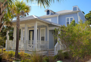 Seacrest Beach FL Homes for Sale