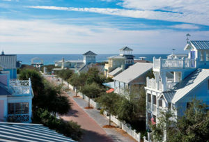Seaside FL Homes for Sale