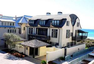 Rosemary Beach FL Homes for Sale